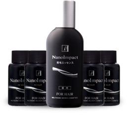 nanoimpact.jpg